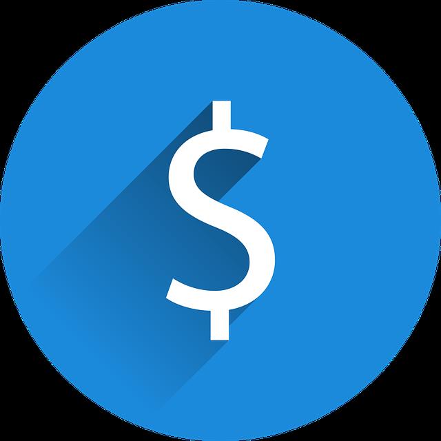 dollar currency money  u00b7 free vector graphic on pixabay