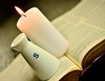 bible, symbolism
