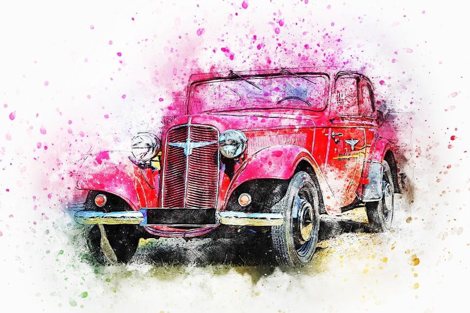 Car, Design - Free pictures on Pixabay