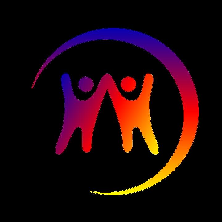 Family Car Service >> Logo Happy Travel · Free image on Pixabay