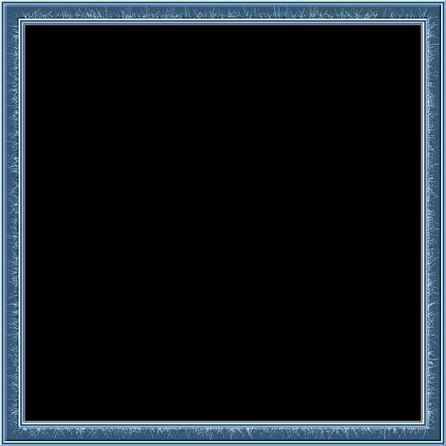 frame outline picture  u00b7 free image on pixabay