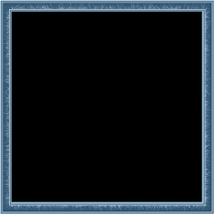 Rahmen Umrandung Bilderrahmen · Kostenloses Bild auf Pixabay