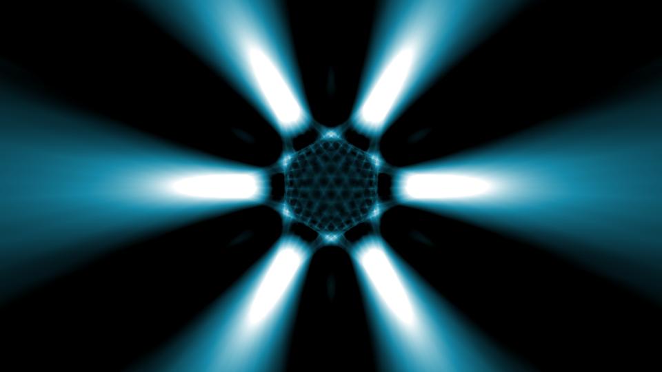 lamp pattern area free image on pixabay