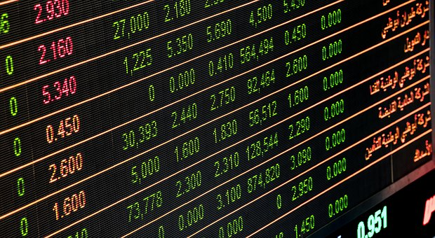 株式, 取引, 金融, ファイナンス, ビジネス, データ, 投資, 市場