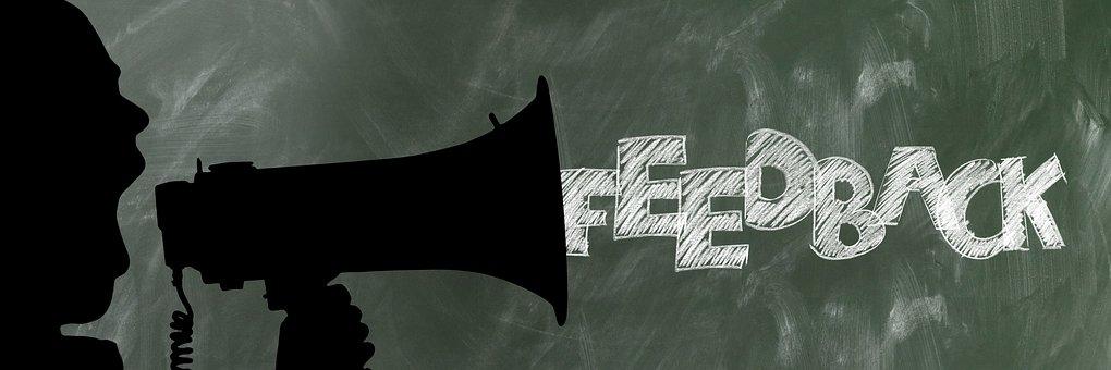 オフィス, フィードバック, アイデアの交換, ビジネス, 会議, ディベート