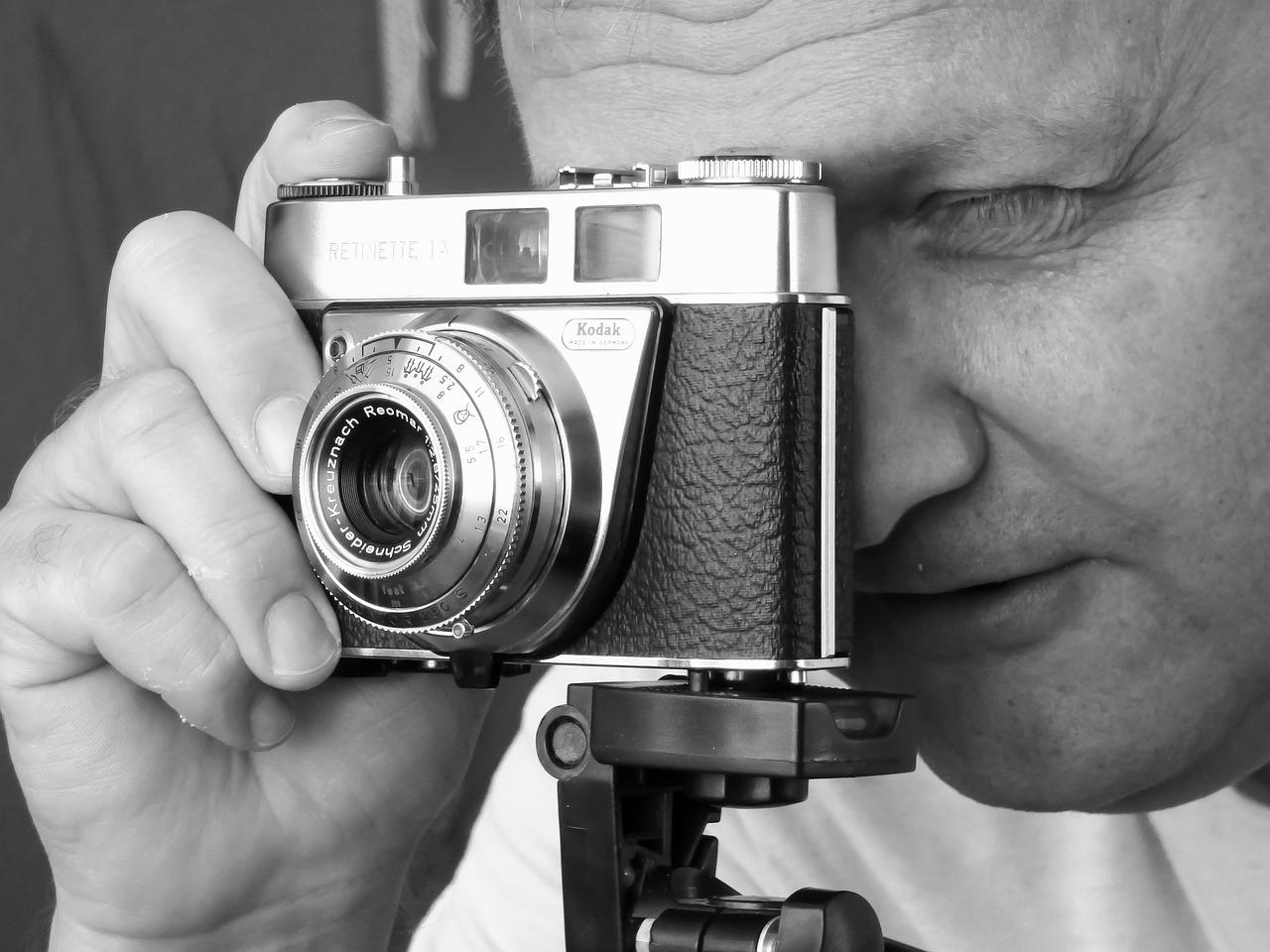 мире места, какими фотоаппаратами снимают известные фотографы становись