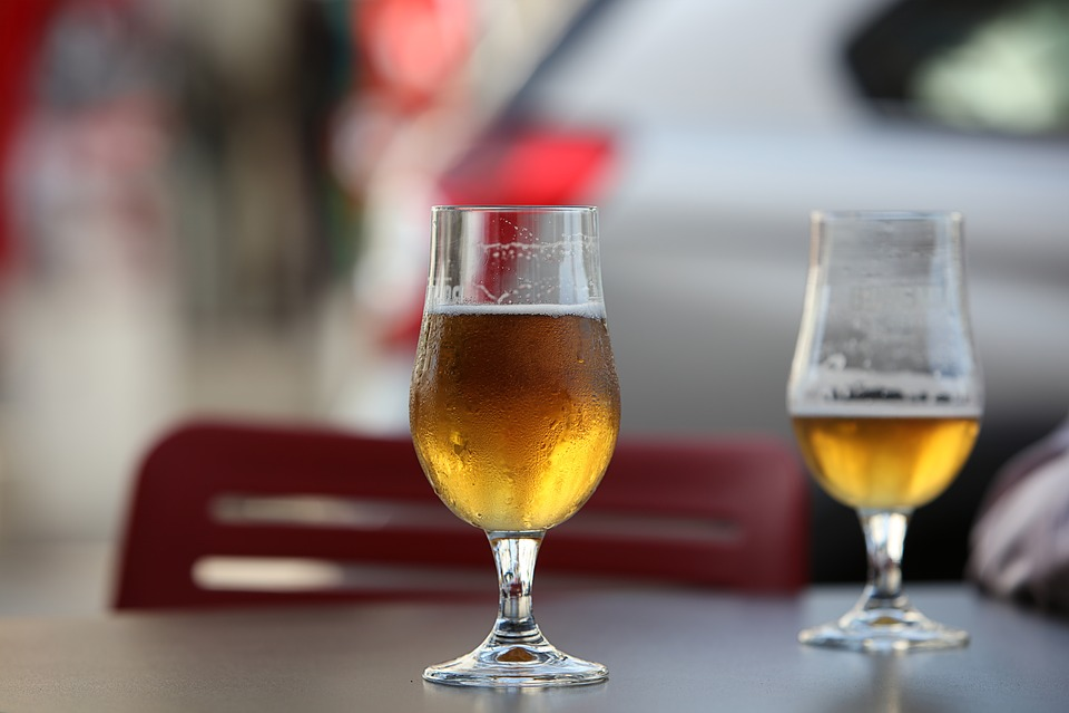 Happy Hour, Beer, Drinks, Cerveja, Bebidas