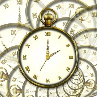 Vreckové Hodinky Obrázky - Pixabay - Stiahnite si obrázky zadarmo b83ba2e724b