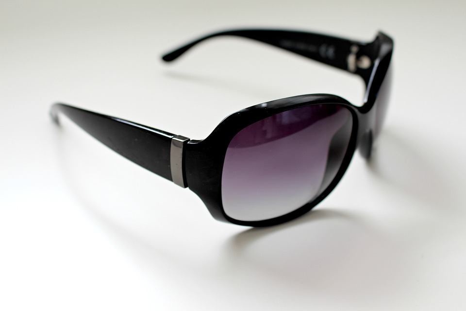 Image result for glasses sunglasses