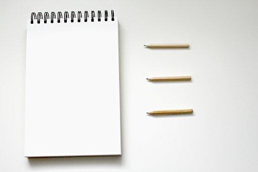 Problem, Długopisy, Uwagi, Dla, Urząd