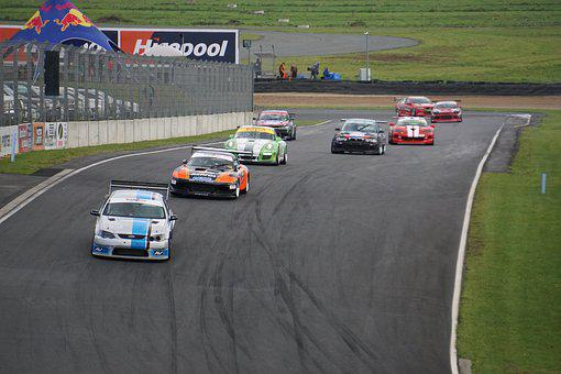 Race Track Free Pictures On Pixabay