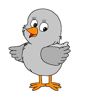 ördek Yavrusu Resimler Pixabay ücretsiz Resimleri Indir