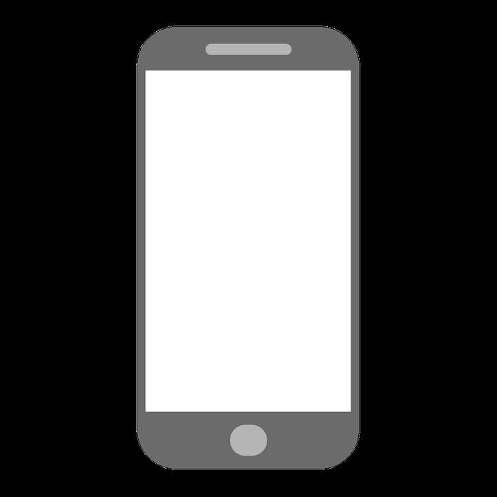 Telephone Mobile Iphone