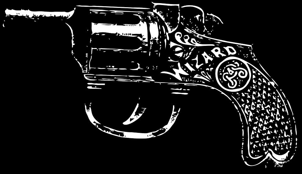 Gun Free pictures on Pixabay