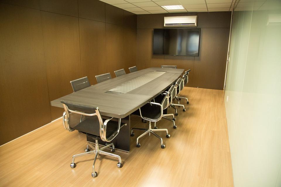 Mesa Oficina Trabajo Diseño De - Foto gratis en Pixabay