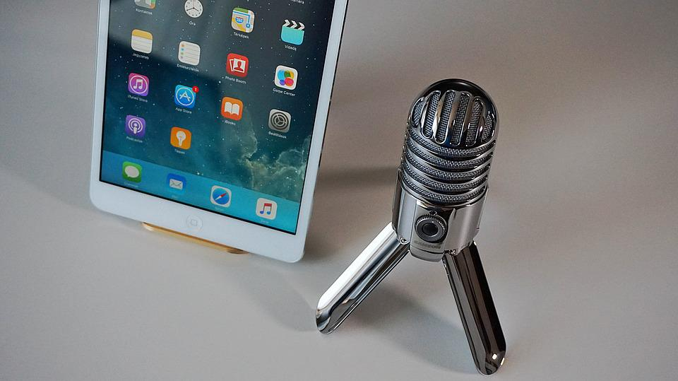 What Is the Best Cheap Condenser Microphone