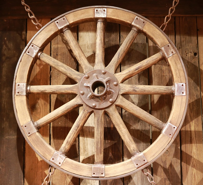 Wooden wheel old free photo on pixabay wooden wheel wheel old wooden wheels wood antique publicscrutiny Choice Image