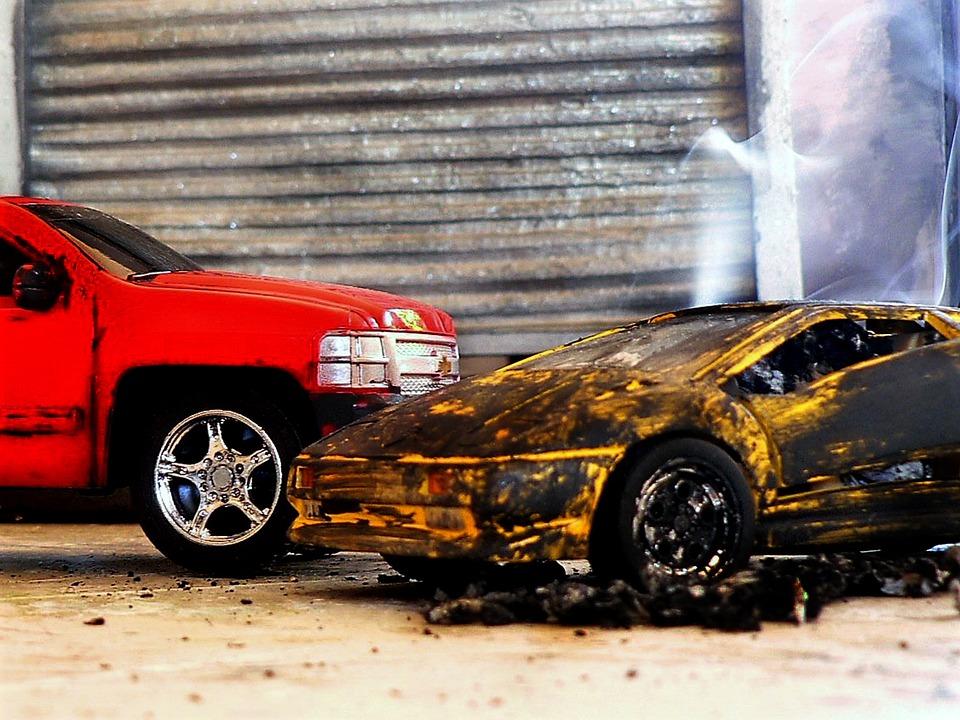 Cars Autos Accident · Free photo on Pixabay