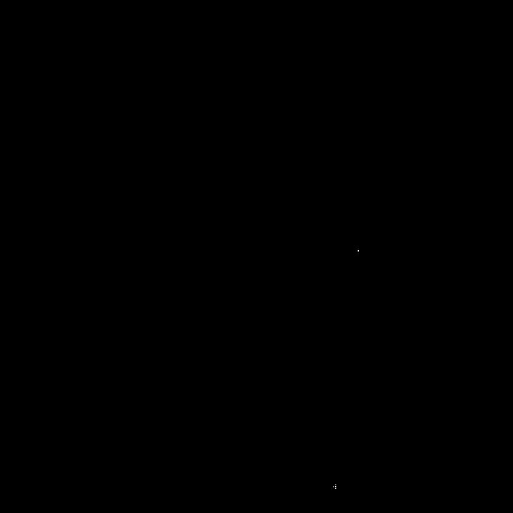 Persegi Panjang Kotak Sketsa Gambar Gratis Di Pixabay