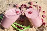 drink, fruity, fruit