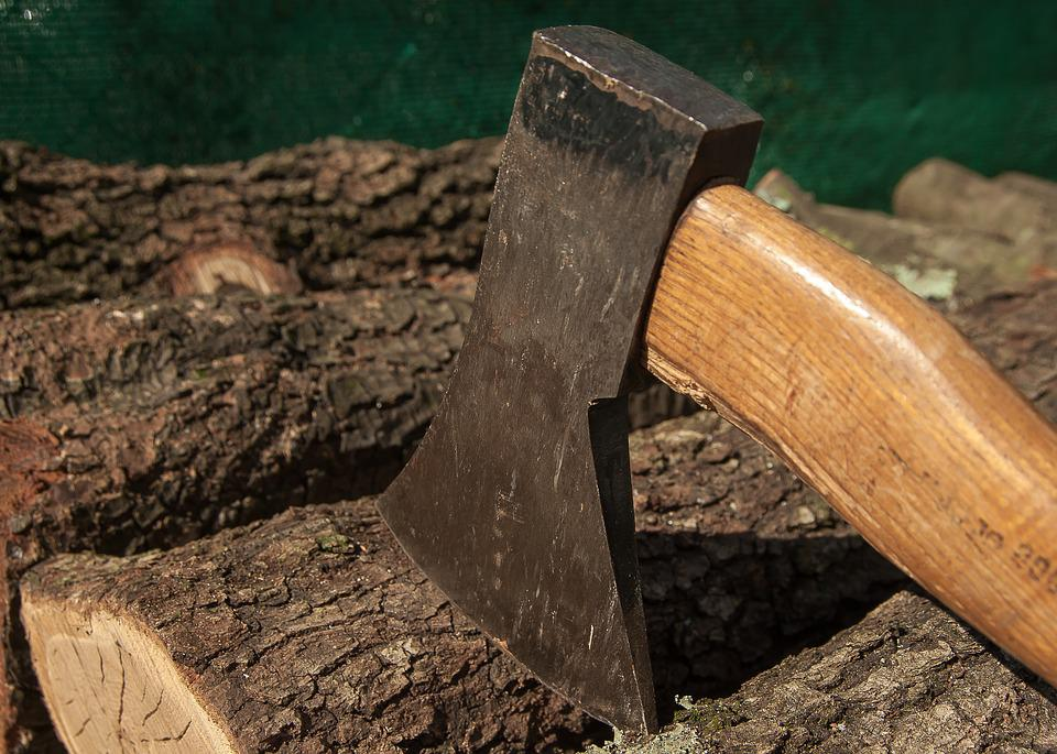 400+ Axe Pictures & Images [HD] - Pixabay - Pixabay