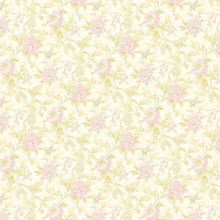 Floral paper background free image on pixabay floral paper floral background floral pattern mightylinksfo