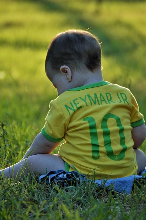 Where Will Neymar Play Next Season