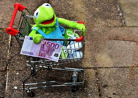 Kermit 2472915  340