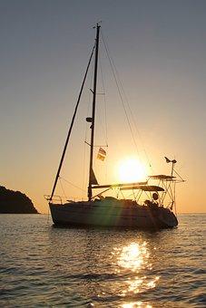 2ba9a1a4369 Yacht φωτογραφίες - Κατεβάστε δωρεάν εικόνες - Pixabay