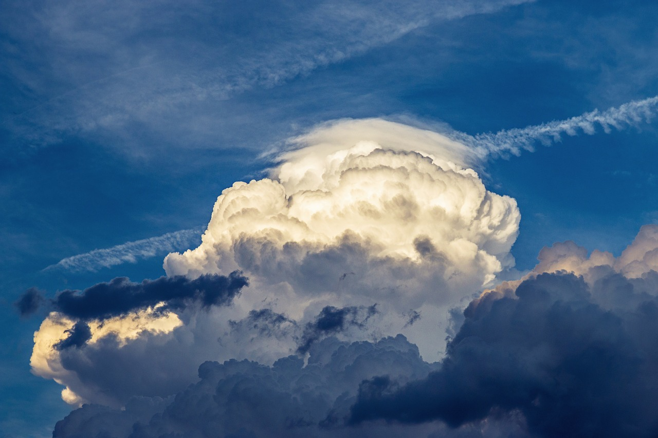 подбору штор картинки облака куда мы отправляемся хотел
