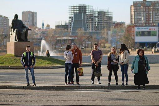 Новосибирск Челябинск жд билеты