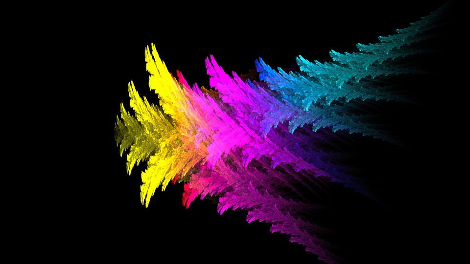 Wallpaper Art Desktop Free Image On Pixabay