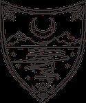 coat of arms, symbol