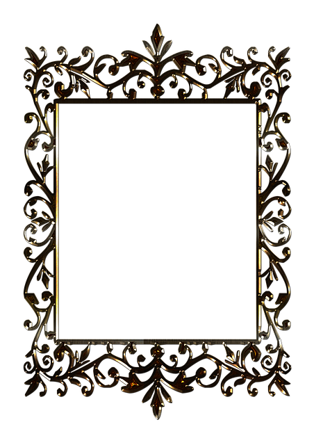 Chalk Transparent Border: Frame Photo Template · Free Image On Pixabay