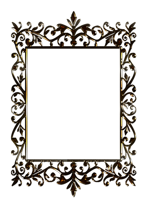 Free illustration: Frame, Photo Frame, Template - Free Image on ...