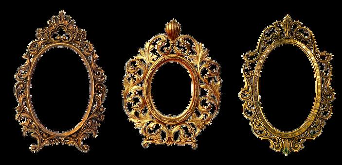 871a18a0ef2 400+ Free Gold Frame   Frame Images - Pixabay