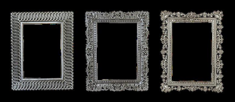 6000 Kostenlose Rahmen Und Grenze Bilder Pixabay