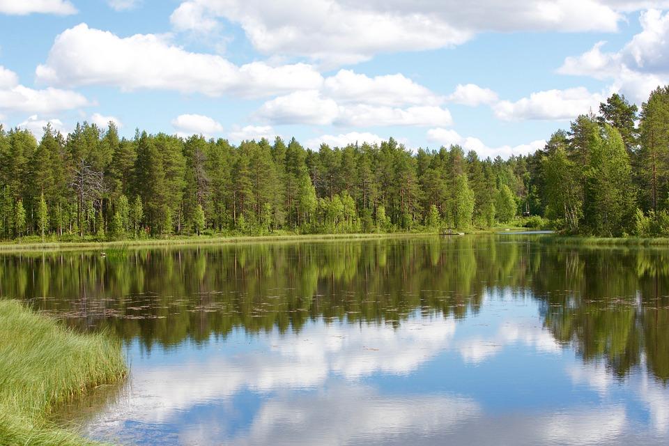 Do a duvar ka d lake pixabay 39 de cretsiz foto raf - Nature ka wallpaper ...