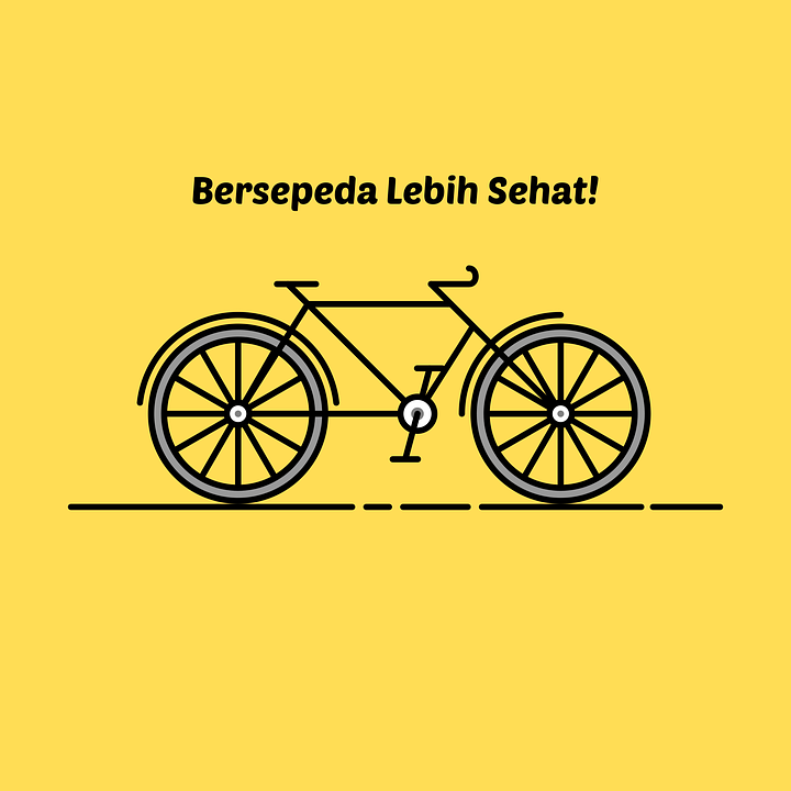 Bici Inkscape Arte Immagini Gratis Su Pixabay