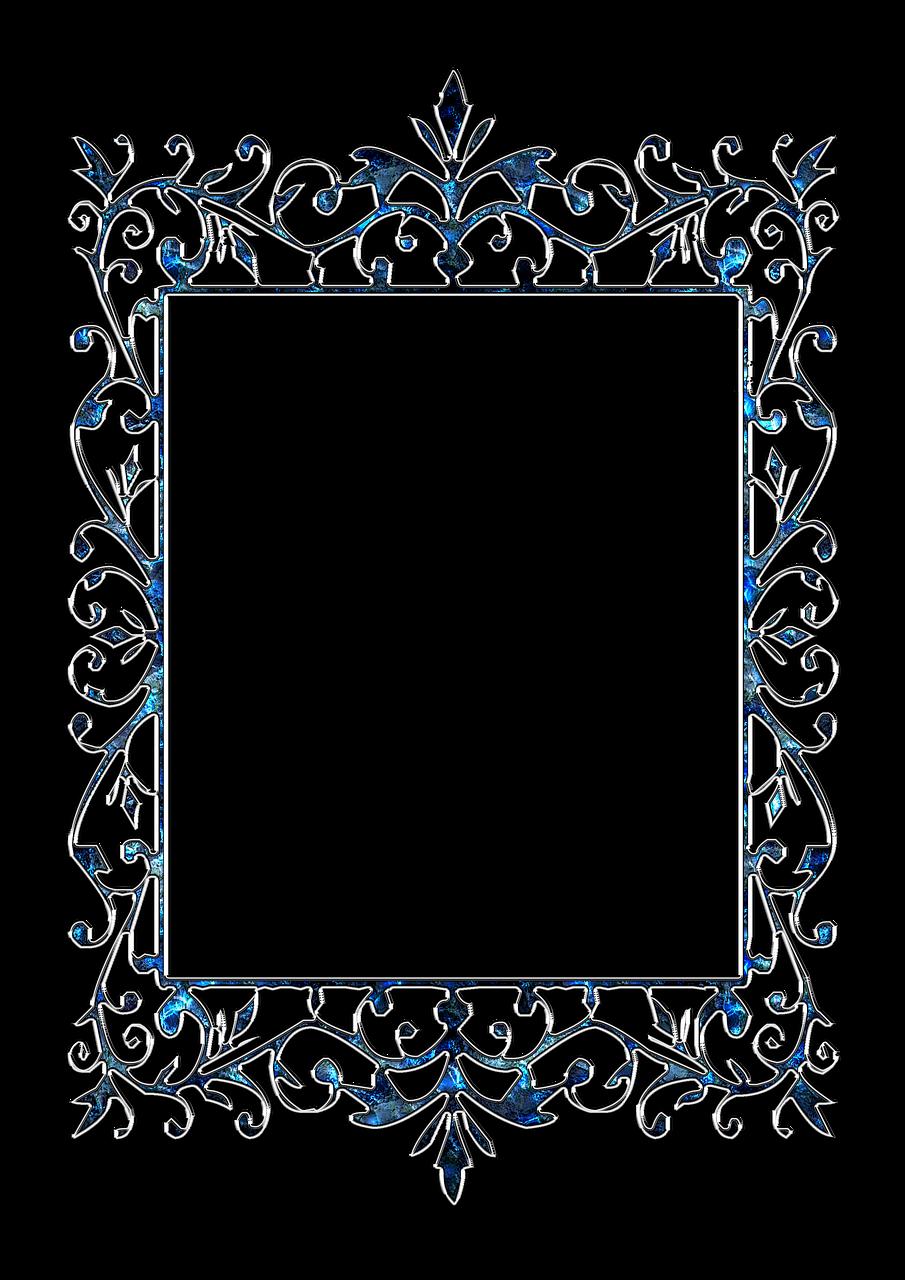 Grunge Rahmen Vektor Pack 59824 Download