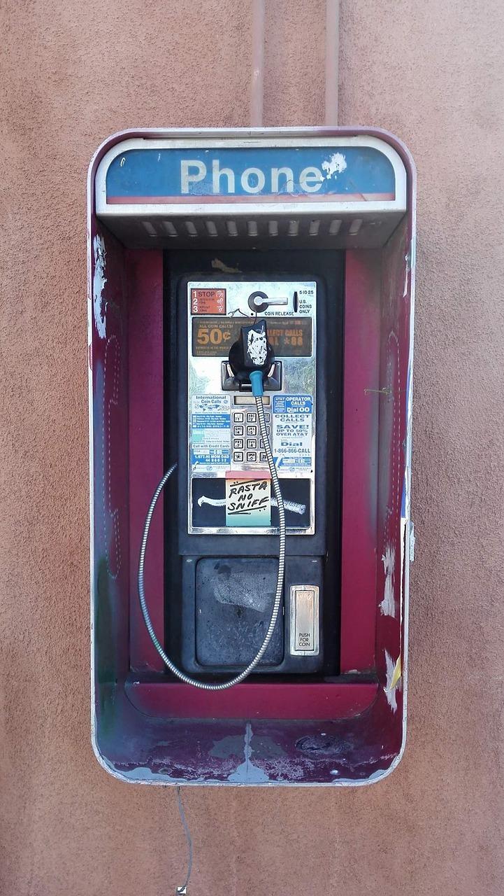 наличии, картинки на телефон автомат блюдо