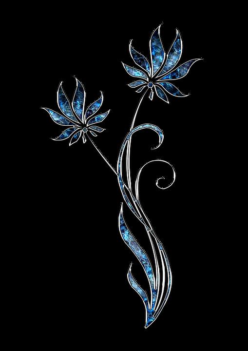 Decor Ornament Jewelry 183 Free Image On Pixabay