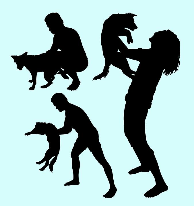 Acción Activos Actividad · Gráficos vectoriales gratis en Pixabay