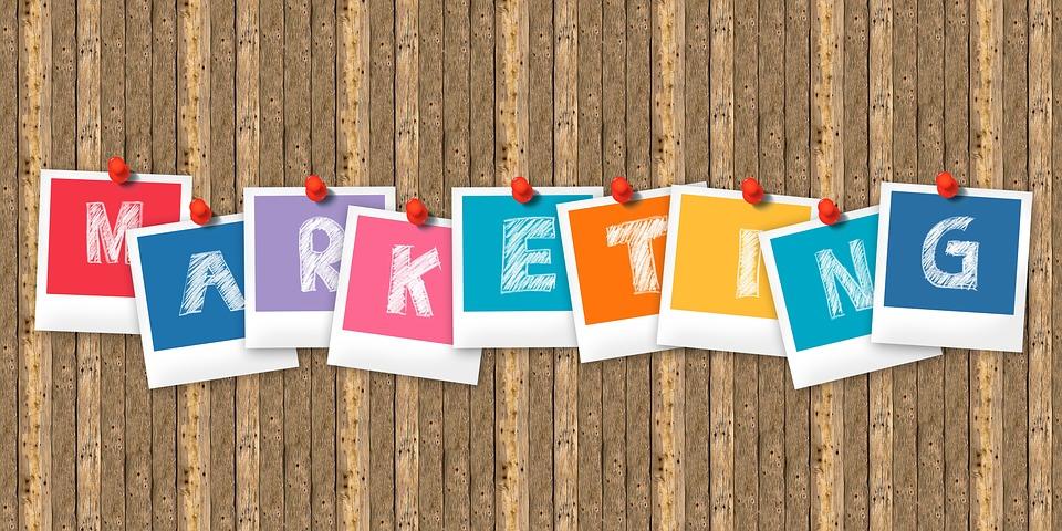 Por qué es Importante el Marketing Digital