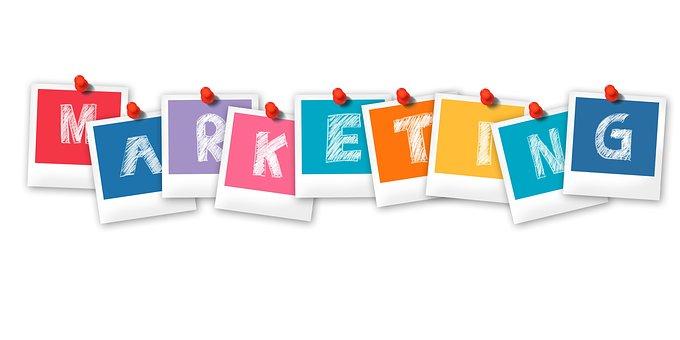 Marketing, Customer, Polaroid, Center