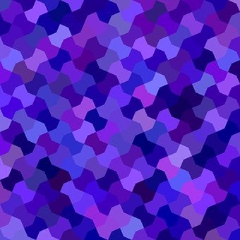 Geometric, Floor, Background, Color, Art