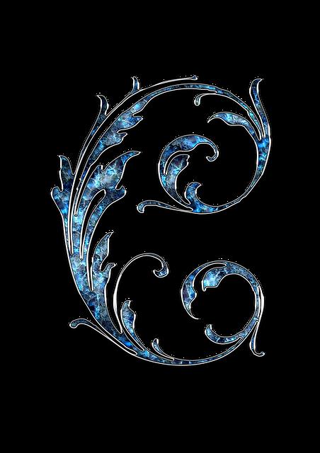 letter c  u00b7 free image on pixabay