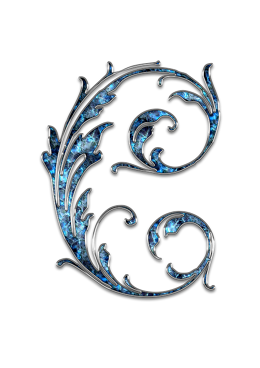 Letter C Free Image On Pixabay