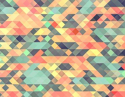 firmenanteile gmbh kaufen gmbh kaufen was ist zu beachten Mosaik kann gesellschaft haus kaufen firmenmantel kaufen