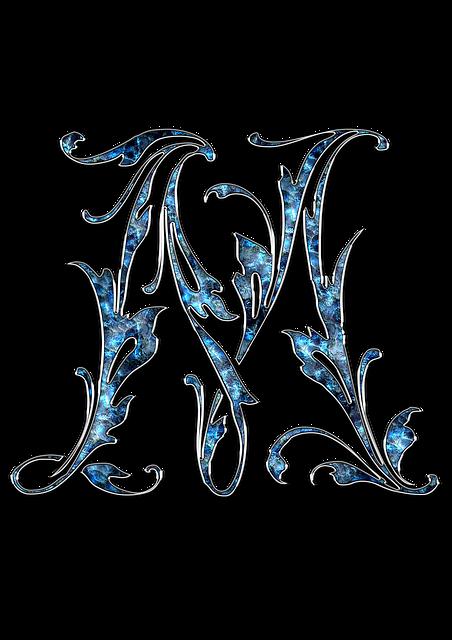 letter m  u00b7 free image on pixabay